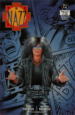 File:Nazz2Front.jpg