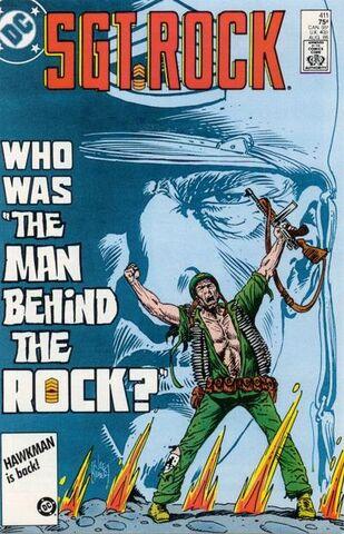 File:Sgt. Rock Vol 1 411.jpg