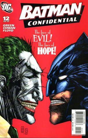 File:Batman Confidential 12.jpg