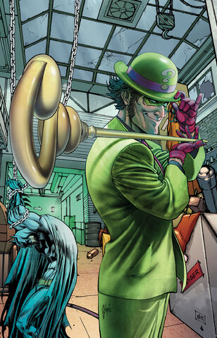 File:Batman Vol 2 23.2 The Riddler Textless.jpg