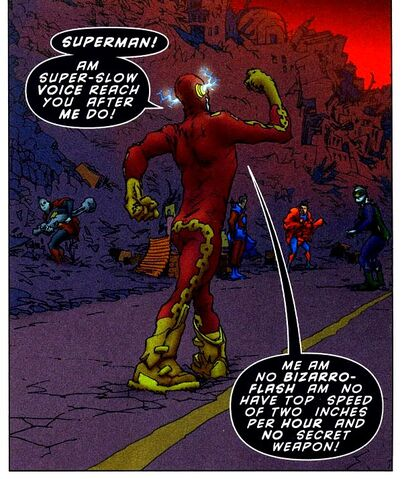 File:Bizarro Flash All-Star Superman 001.jpg