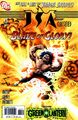 JSA Classified Vol 1 13