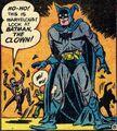 Batman Earth-Two 0024