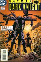 Batman Legends of the Dark Knight Vol 1 139