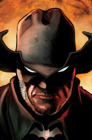 File:Batman The Return of Bruce Wayne Vol 1 4 Textless Variant.jpg