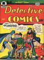 Detective Comics 65