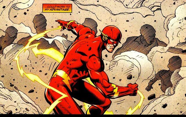 File:Flash Wally West 0170.jpg