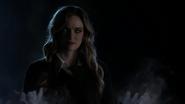 Killer Frost (Caitlin Snow) Arrow 0001