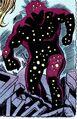 Nebula Man 001