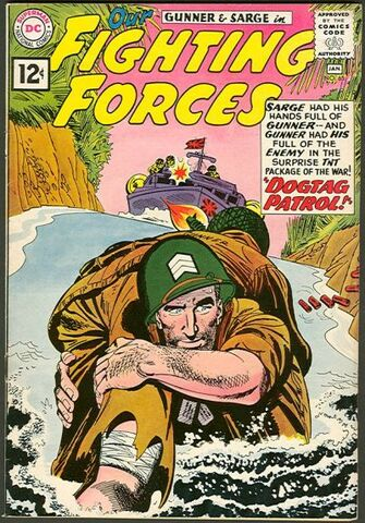 File:Our Fighting Forces Vol 1 65.jpg