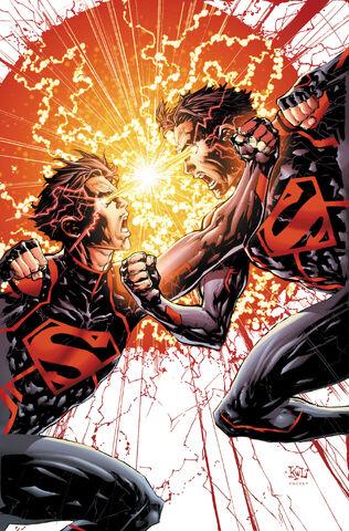 File:Superboy Vol 6 23 Textless.jpg