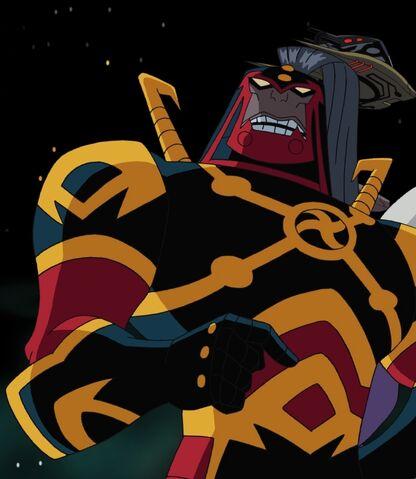 File:Imperiex - Dark Victory Part 1.jpg