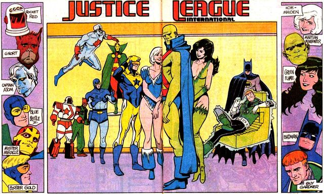File:Justice League International 0016.jpg