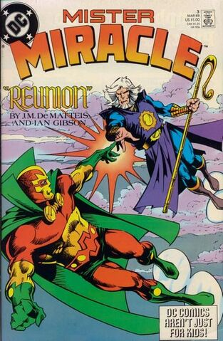 File:Mister Miracle Vol 2 3.jpg