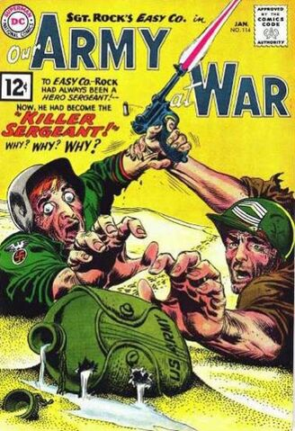 File:Our Army at War Vol 1 114.jpg