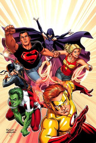 File:Teen Titans 0006.jpg