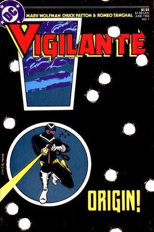 File:Vigilante Vol 1 7.jpg