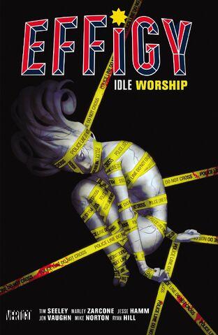 File:Effigy Idle Worship.jpg