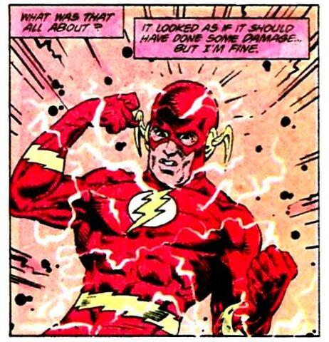 File:Flash Wally West 0151.jpg