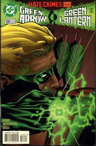 File:Green Arrow Vol 2 126.jpg
