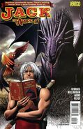 Jack of Fables Vol 1 47