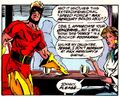 Johnny Quick 02