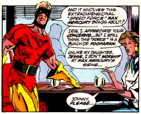 File:Johnny Quick 02.jpg