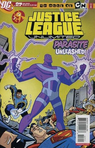 File:Justice League Unlimited Vol 1 27.jpg