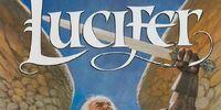 Lucifer Vol 1 32