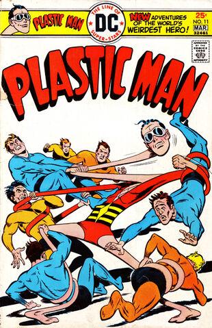 File:Plastic Man Vol 2 11.jpg