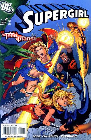 File:Supergirl v.5 2.jpg