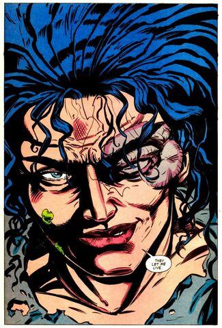 File:Wonder Woman 0231.jpg