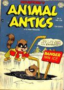 Animal Antics Vol 1 18