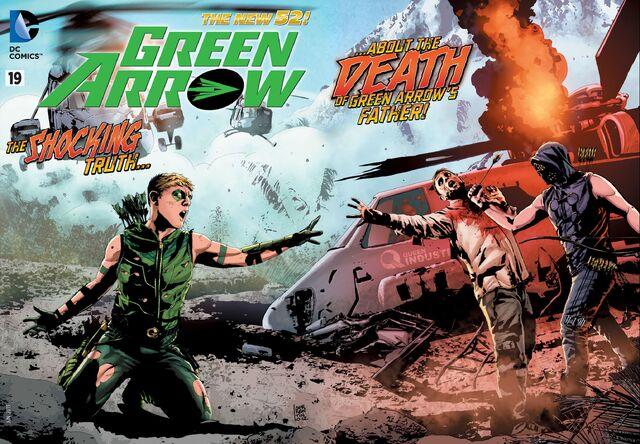 File:Green Arrow Vol 5 19 WTF.jpg