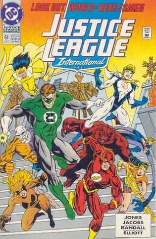 File:Justice League International Vol 2 51.jpg