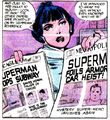 Lois Lane 0025