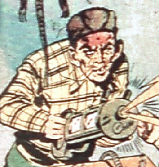 File:Ransom Trappe.png