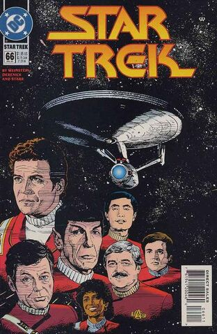 File:Star Trek Vol 2 66.jpg