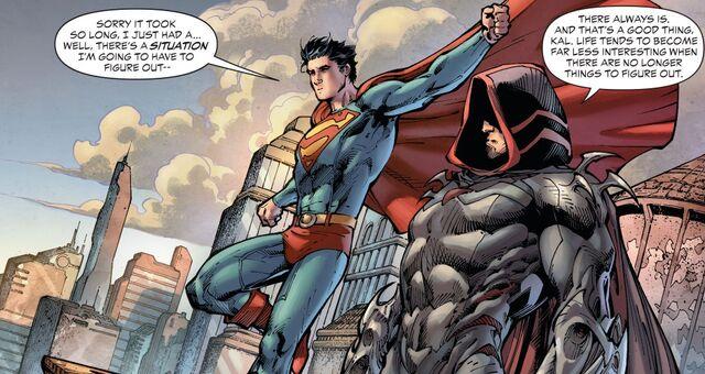 File:Superman Earth-1 028.jpg