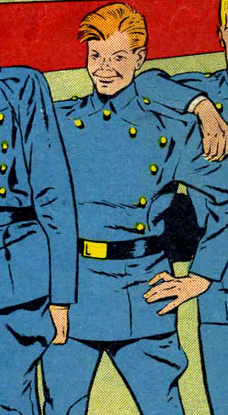 File:Chuck Wilson Earth-X.png