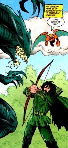 File:Green Arrow One Million 01.jpg
