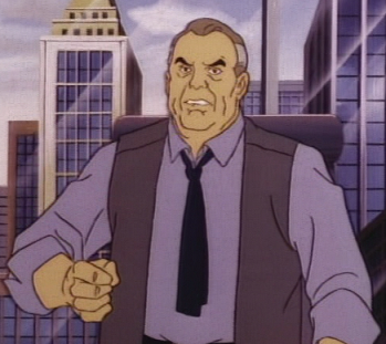File:Perry White 1988 Superman.png
