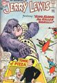 Adventures of Jerry Lewis Vol 1 86