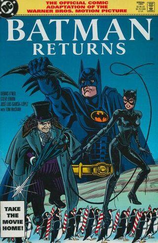 File:Batman Returns Comic.jpg