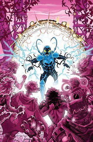 File:Blue Beetle Vol 9 13 Textless.jpg