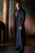 Clark Kent (Smallville) 002