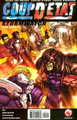 File:Coup D'État StormWatch Team Achilles Vol 1 1.jpg