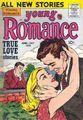 Young Romance Vol 1 94