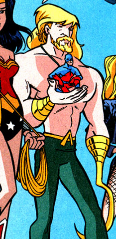 File:Aquaman Teen Titans.png