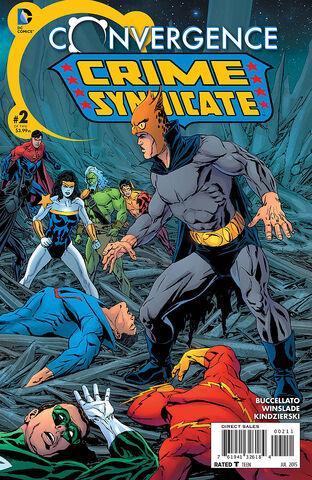 File:Convergence Crime Syndicate Vol 1 2.jpg
